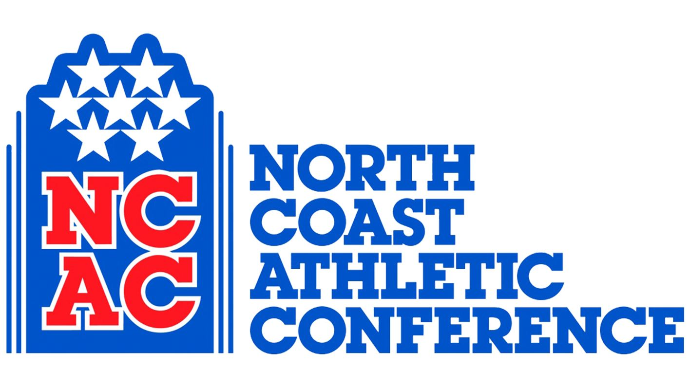 Statement from the North Coast Athletic Conference - Oberlin College  Athletics